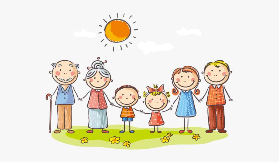 تأمين زيارة عائلية التعاونية